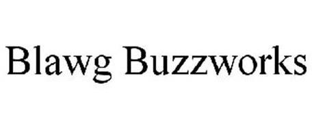 BLAWG BUZZWORKS