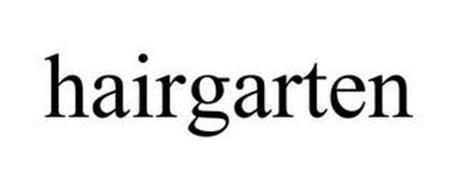HAIRGARTEN