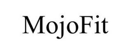 MOJOFIT