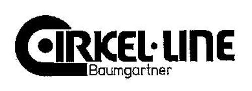 CIRKEL-LINE BAUMGARTNER