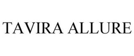 TAVIRA ALLURE