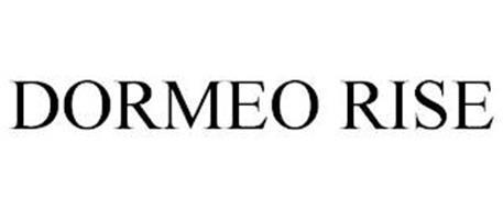 DORMEO RISE