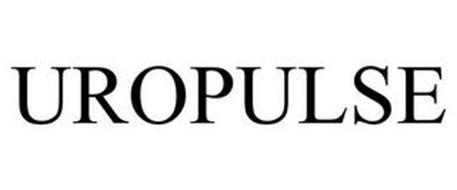 UROPULSE