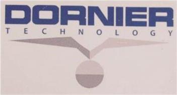 DORNIER TECHNOLOGY