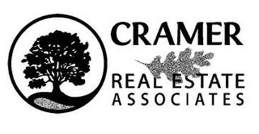 CRAMER REAL ESTATE ASSOCIATES