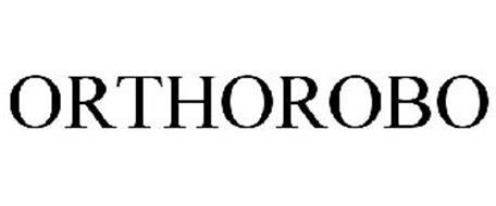 ORTHOROBO