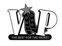 VIP THE BEST FOR THE WORST