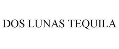 DOS LUNAS TEQUILA