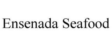 ENSENADA SEAFOOD