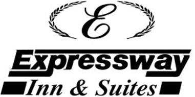 E EXPRESSWAY INN & SUITES