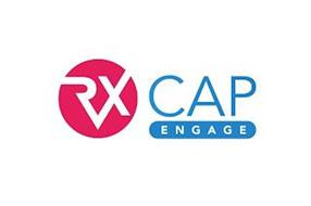 RX CAP ENGAGE