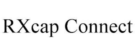 RXCAP CONNECT