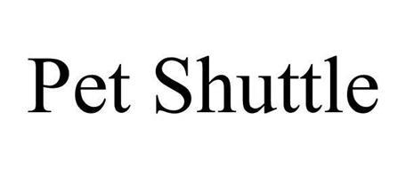 PET SHUTTLE