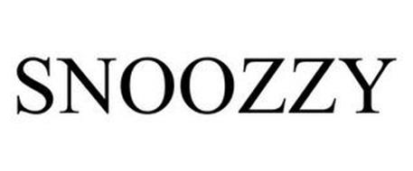 Snoozzy Trademark Of Doskocil Manufacturing Company Inc