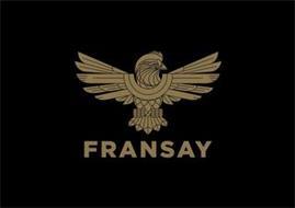 FRANSAY
