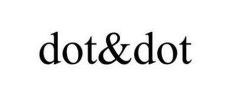 DOT&DOT