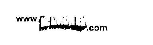 WWW.THE BROOKLYN MALL.COM