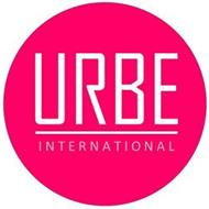 URBE INTERNATIONAL