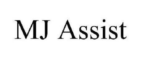 MJ ASSIST