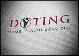 DOTING HOME HEALTH SERVICES