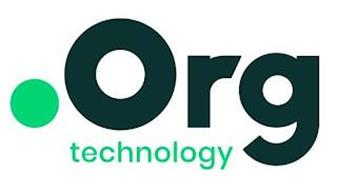 ORG TECHNOLOGY