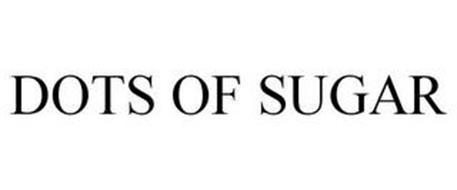 DOTS OF SUGAR