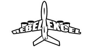 REBEL&EXCEL
