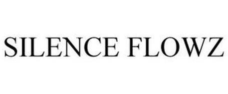 SILENCE FLOWZ