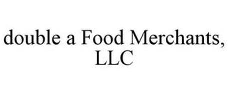 DOUBLE A FOOD MERCHANTS, LLC