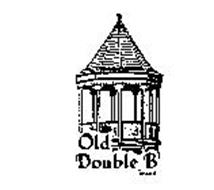 OLD DOUBLE B BRAND