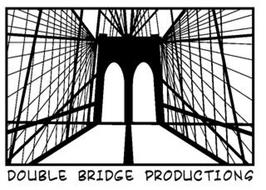 DOUBLE BRIDGE PRODUCTIONS