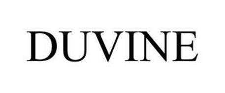 DUVINE