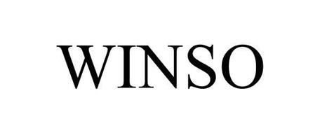 WINSO