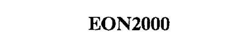 EON2000