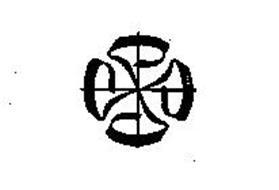 Double Envelope Corporation