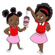 Double Scoop Ice Cream, LLC
