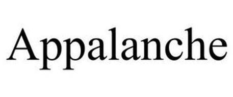 APPALANCHE