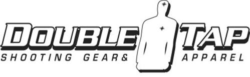 DOUBLE TAP SHOOTING GEAR & APPAREL