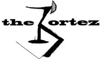 THE KORTEZ