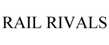 RAIL RIVALS
