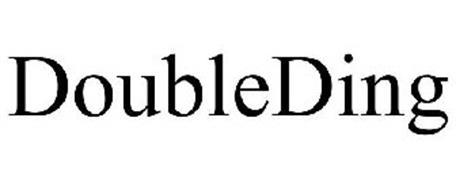 DOUBLEDING
