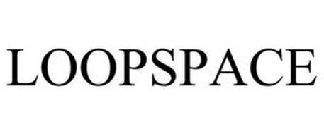 LOOPSPACE