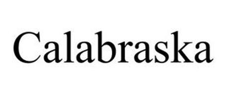 CALABRASKA