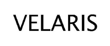 VELARIS