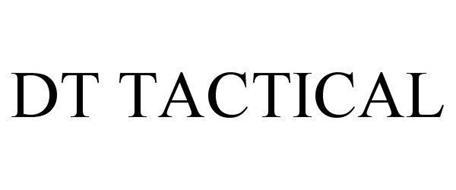 DT TACTICAL