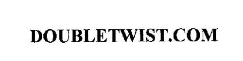 DOUBLETWIST.COM