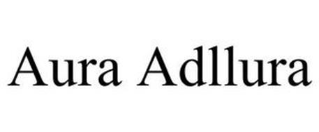 AURA ADLLURA