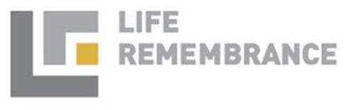 LIFE REMEMBRANCE