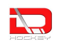 DL HOCKEY