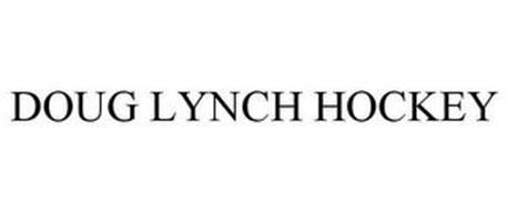 DOUG LYNCH HOCKEY